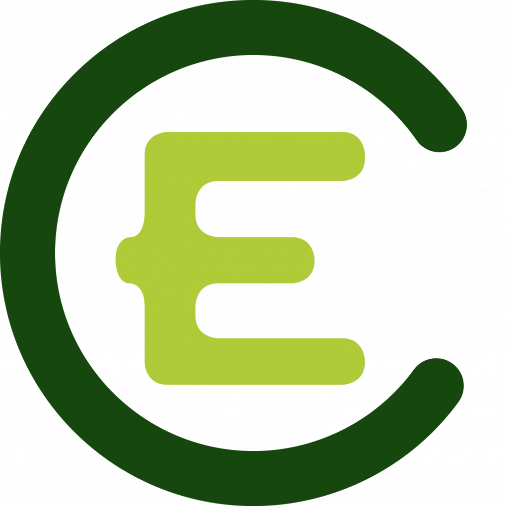 EC Logo transparent
