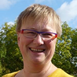 Sabine Korytko
