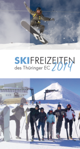 ski_bild
