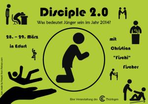 jugendtag2014pic