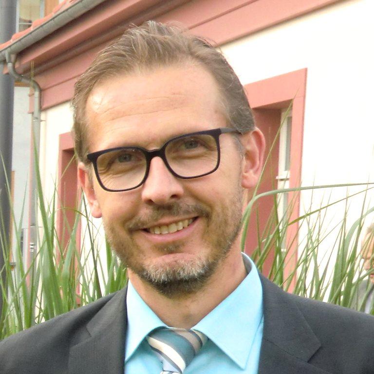 Matthias Buttgereit
