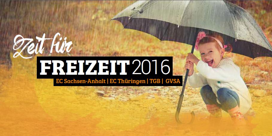 freizeitenheft-cover-2016